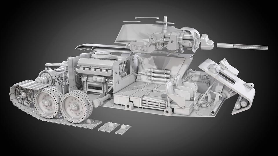 Tank_T34_In_V1_01.jpg