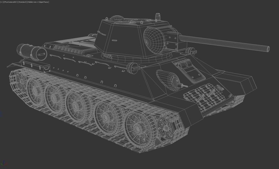 3DModels_Tank_Т-34_1+2_Edged.jpg