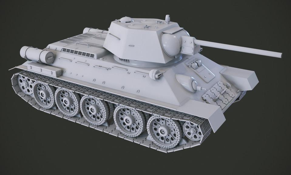 3DModels_Tank_Т-34_EX02_V3_28.10.2016.jp