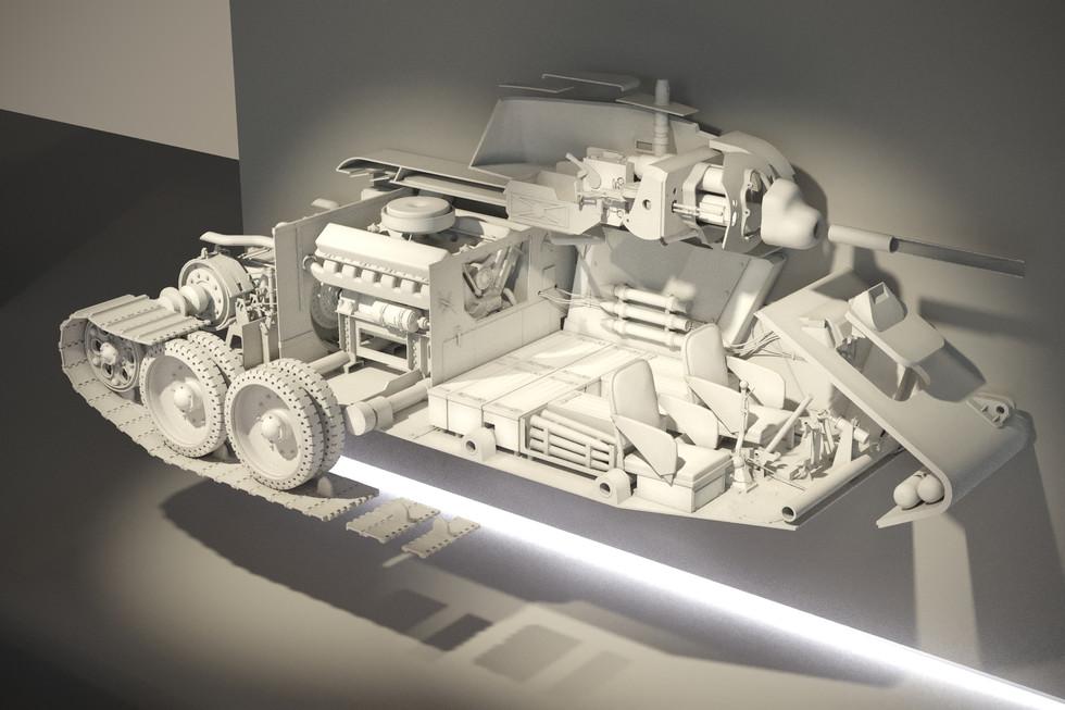 3DModels_Tank_Т-34_IN_V5-2.jpg