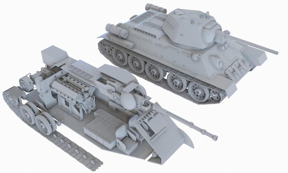 3DModels_Tank_Т-34_V2_25102016.jpg