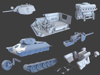 3DModels_Tank_Т-34_Bashnya.jpg