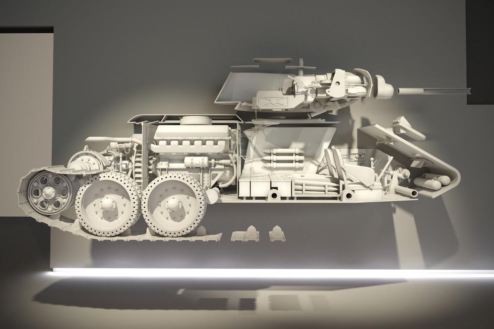 3DModels_Tank_Т-34_IN_V5.jpg