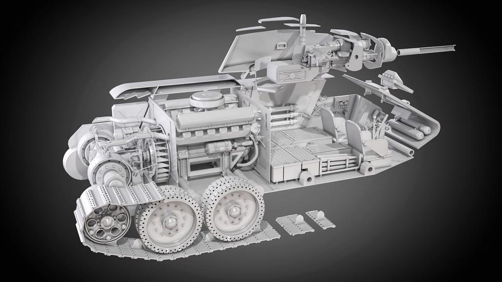 Tank_T34_In_V1_02.jpg