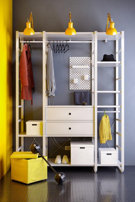 Elvari IKEA