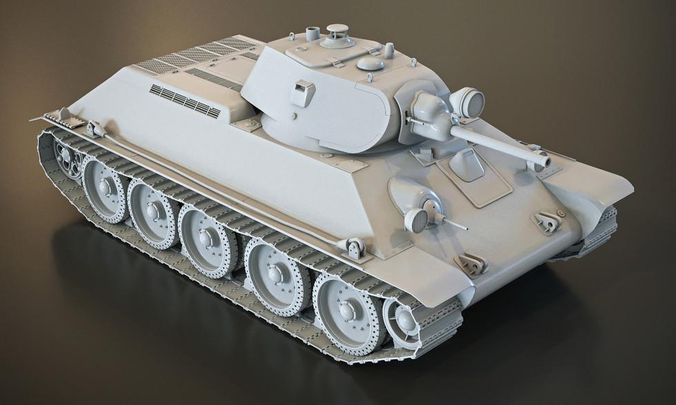 3DModels_Tank_Т-34_V2_1.jpg
