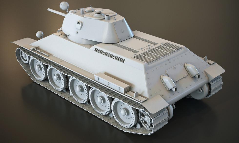 3DModels_Tank_Т-34_V2_2.jpg