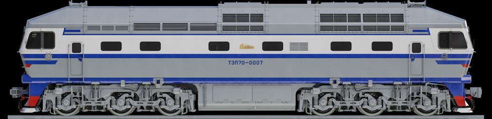 RJD_TEP70-0007_V1.jpg