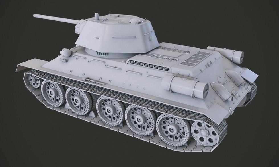 3DModels_Tank_Т-34_EX03_V3_28.10.2016.jp