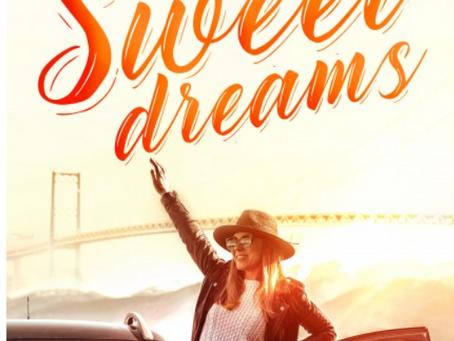 ◣☀ Sweet Dreams - Frédérique Noëlle -  ☀◢