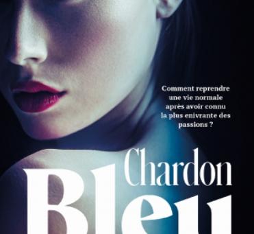 ◣☀ Chardon bleu Tome 2 : Montre moi tes enfers - C. Rozart ☀◢