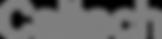 Caltech_Logo - Copie_edited_edited.png