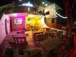 bar at night 1