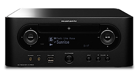 Marantz evolution home theatre san diego