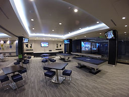 commercial services home automation evolution home theatre san diego