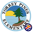 torrey pines elementary evolution home theatre san diego