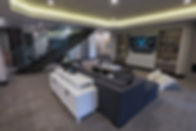 home automation evolution home theatre san diego