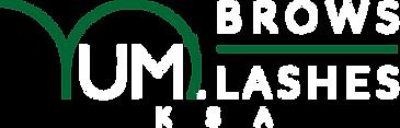 Yumi-Lashes-KSA-logo-white-no-bkg.png
