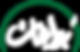 Ibdaat-logo.png