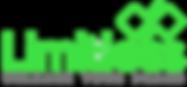 logo file -20180601.png