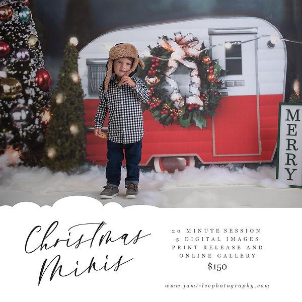 ChristmasStudio2021.jpg