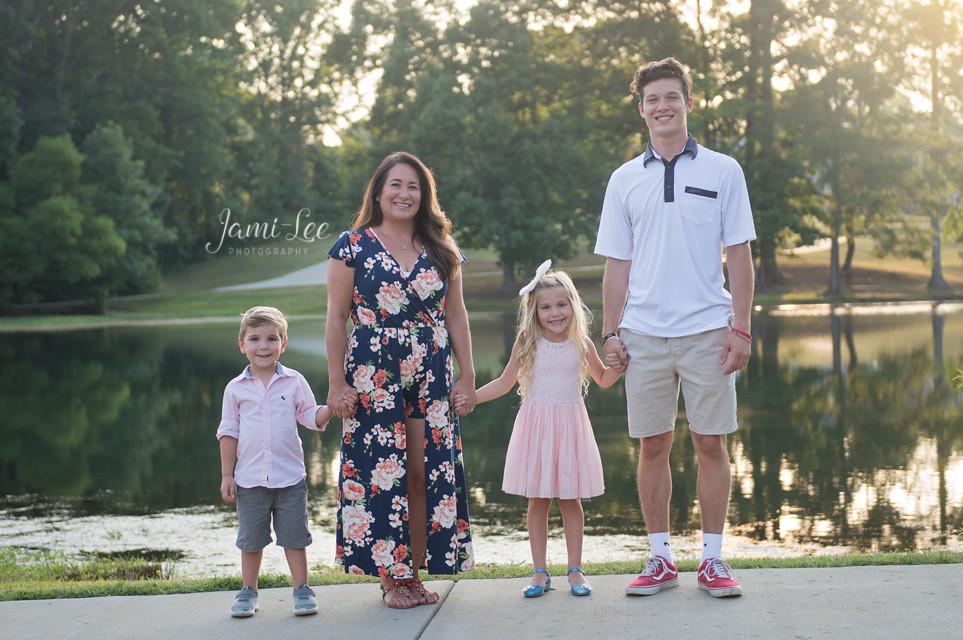 Mother Love  | Mint Hill, NC