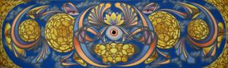 Hypnoti