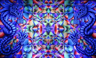 Aztec mathematics (2).JPG