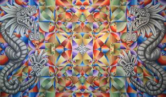 Aztec mathematics (1).JPG