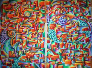 spiritual-key-mechanism