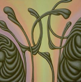 Growing Seeds (7).JPG