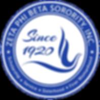 zphib1920-logo.png