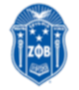 ZphiB-Shield-Blue-UPDATED.png