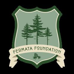 Fermata Foundation Logo