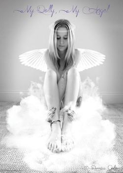 My Dolly My Angel