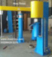 misturador de tintas misturador de grafiato misturador de massa corrida misturador de textura misturador para de fabricar tintas misturador para de fabricar massa corrida misturador para de fabricar grafiato misturador para de fabricar massa pva batedor de tintas batedor de  para fabricar tintas batedor de  para fabricar grafiato batedor de  para fabricar massa corrida agitador de tintas agitador de para fabricar tintas agitador de para fabricar grafiato agitador de para fabricar massa corrida agitador de para fabricar massa pva dispersor de tintas dispersor de para fabricar tintas dispersor de para fabricar grafiato dispersor de para fabricar massa corrida dispersor de para fabricar massa pva maquinas de tintas maquinas de fazer fabricar tintas maquinas de fazer fabricar grafiato maquinas de fazer fabricar massa corrida maquinas de fazer fabricar massa pva equipamento de tintas equipamento para de fazer tintas equipamento para de fazer grafiato agitação e mistura na indústria,