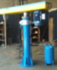 dispersor cowles, dispersor cowles usado, dispersor pneumático, dispersor tipo cowles,agitação e mistura na indústria, agitador de grafiato, agitador de tintas, agitadore e misturadores industriais, agitador tipo cowles, agitador tipo cowles, aluguel de maquinas de tintas,  aluguel de maquinas para fazer tintas, aluguel de maquina para  textura projetada,  batedor de tintas, batedor de tintas e grafiato, como comprar maquinas de tintas, como montar uma fabrica de tintas,  como montar uma loja de tintas,