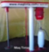 misturador de tintas misturador de grafiato misturador de massa corrida misturador de textura misturador para de fabricar tintas misturador para de fabricar massa corrida misturador para de fabricar grafiato misturador para de fabricar massa pva batedor de tintas batedor de  para fabricar tintas batedor de  para fabricar grafiato batedor de  para fabricar massa corrida agitador de tintas agitador de para fabricar tintas agitador de para fabricar grafiato agitador de para fabricar massa corrida agitador de para fabricar massa pva dispersor de tintas dispersor de para fabricar tintas dispersor de para fabricar grafiato dispersor de para fabricar massa corrida dispersor de para fabricar massa pva maquinas de tintas maquinas de fazer fabricar tintas maquinas de fazer fabricar grafiato maquinas de fazer fabricar massa corrida maquinas de fazer fabricar massa pva equipamento de tintas equipamento para de fazer tintas equipamento para de fazer grafiato agitação e mistura na indústria, agitado