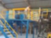 Masseira,maquina,equipamento,dispersor,batedor,mexedor,misturador,moinho,de,para, tinta,grafiato,textura,argamassa,verniz,resina,impermeabilizantes,esmaltes,massa corrida,plástica,acrílica,cola,selado,sabão,medicamento...