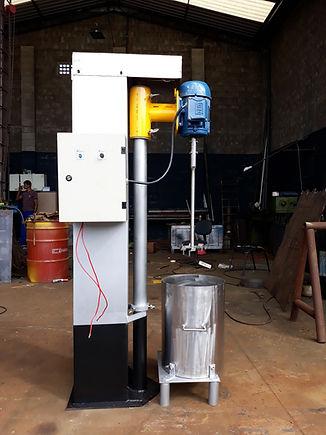 equipamento de fazer grafiato, equipamento de misturar grafiato, equipamento para fabricar grafiato,   equipamento para textura projetada, equipamentos para fabrica de tintas, equipamentos para fabrica de tintas, equipamentos para fabrica de tintas, fabrica de maquinas para fazer tintas,  faturamento mensal de uma loja de tintas, franquia de loja de tintas imobiliárias,  maquina de fabrica textura usada,  maquina de fazer cor de tinta,  maquina de fazer cor de tinta,  maquina de fazer tinta automotiva,  maquina de fazer tinta coral,  maquina de fazer tinta coral,  maquina de fazer tinta Suvinil, maquina de manipular tintas,   maquina de misturar tinta preço,  maquina de pigmentar tintas, maquina de textura projetada preço,  maquina de tinta Suvinil, maquina de tintas e grafiato,  maquina de tintas e grafiato, maquina de tintas, maquina de tintas,  maquina projetora de textura,  maquina tintometrica coral,  maquinas de fabricar tintas,
