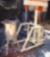 Tradutor,loterias,, resina,equipamento,dispersor,batedor,mexedor,misturador,moinho,de,para, tinta,grafiato,textura,argamassa,verniz,resina,impermeabilizantes,esmaltes,massa corrida,plástica,acrílica,cola,selado,sabão,medicamento...