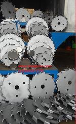 disco dispersor cowles, disco dispersor para tintas,  hélice cowles, helise de dispersor, helice para misturador,  helice tipo cowles,