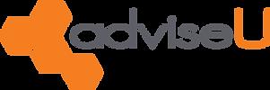 Aconthe-AdmFin-TI-WebSite-Logo-PT-Advise