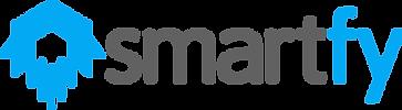 Aconthe-AdmFin-TI-WebSite-Logo-PT-Smartf