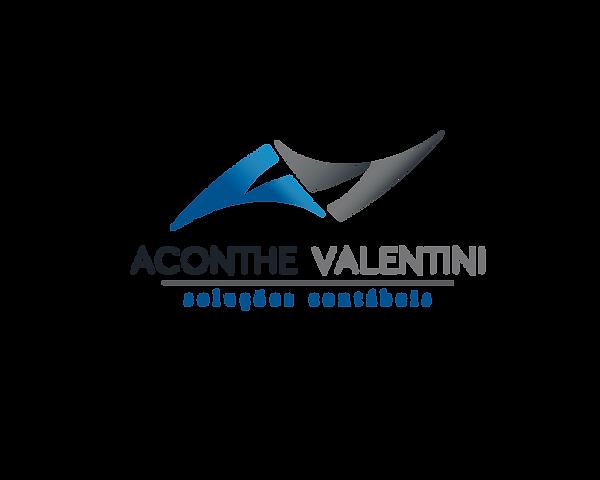 LOGOTIPO_ACONTHE  VALENTINI-01.png