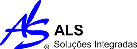 Aconthe-AdmFin-TI-WebSite-Logo-PN-ALS-0.