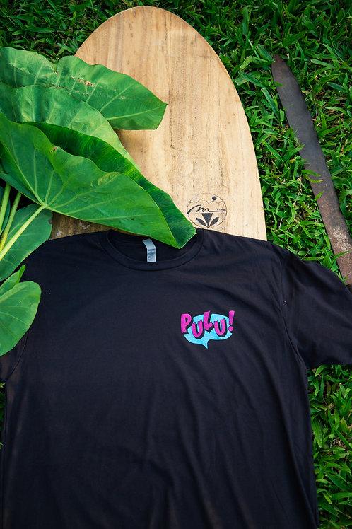 """""""Pop Art"""" T-Shirt"""
