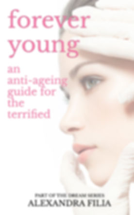 ForeverYoung_kindlecover.jpg