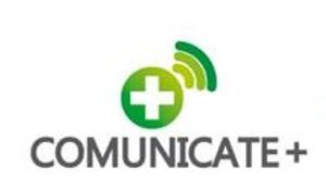 COMUNICATE+.jpg