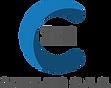 crea-iin 05 logo.png